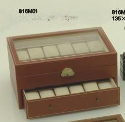 手表盒(816M01)