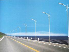 四川路灯厂家直销成都LED路灯报价多少钱