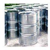 现货供应高品质化工产品二乙二醇丁醚