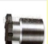 焊接T型銑刀