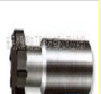 焊接T型铣刀
