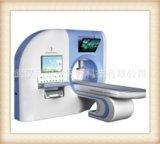 ZD-2001体外电场热疗机,体外短波治疗仪