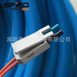 V-PIN 等离子切割光纤(维克多、飞马特、ESAB伊萨)HCS光纤跳线