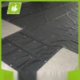 供应美国市场 蓬布 steel tarps lumber tarps tarpaulin tarps