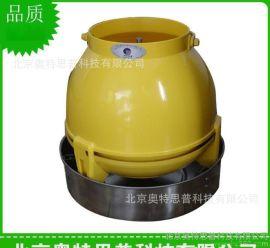 奥特思普工业加湿器SPL3000A小型离心加湿器 工业加湿机 雾化离心式加湿器