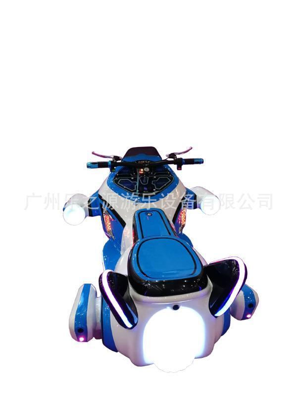 游乐设备广场骑行游戏机乐吧车战火金刚快乐飞侠小飞侠超级飞侠
