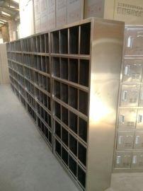 西安不鏽鋼雙層貨架銷售電話