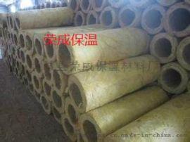 增水岩棉管 岩棉板的共同特性