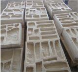 树脂文化石等材料模具硅胶