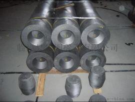 普通功率石墨电极100-600mm