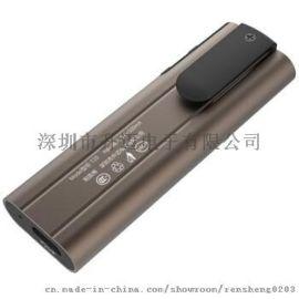 录音笔型号_电话采访录音笔报价_深圳市升迈电子有限
