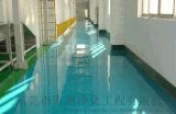 清远工厂耐磨地板漆车间刷地板漆