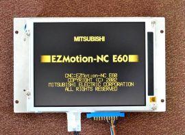 三菱E60系统FCU6-DUE71代用LCD显示器 MDT962B MDT947