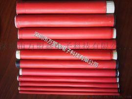 内存条维修清洁棒 邦定擦板纤维棒 数码管擦板纤维棒Ф20*100mm