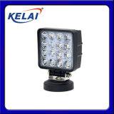 KELAI HA1KLL01 LED 48W 改裝燈工程燈工作燈 汽車改裝配件