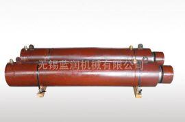 无锡现货液压油缸液压缸