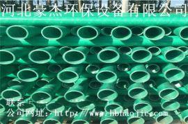 玻璃钢电缆护套管厂@阳城玻璃钢护套管@玻璃钢护套管厂家