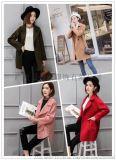 重庆时尚品牌女装批0发,云拾衣服饰,100%原厂货