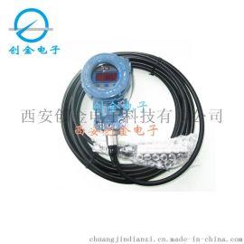 液位变送器 PT3021 /PT3023/PT311L2/PT601S分体投入式液位