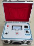 武漢赫茲電力FCZ-II避雷器放電計數器測試儀