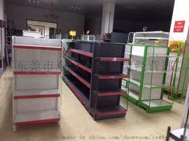 佳宝货架超市货架商场货架仓库货架
