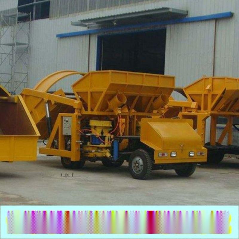 河南鹤壁市自动上料喷浆机_信息推荐喷浆机弯头