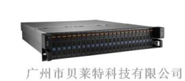 研華服務器,服務器、研華SKY-4120B