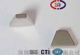深圳龙华磁铁厂家 巨高磁铁公司