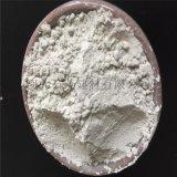 河北石茂厂家直销氧化钙 污水处理脱硫用氧化钙