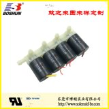 醫療設備電磁閥BS-1038V-13-4