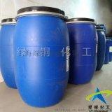 无纺布防水剂LT-E568