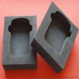EVA泡棉內襯、無錫EVA泡棉包裝盒、
