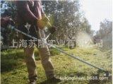 日本新大华C337S割草机,草坪打草机
