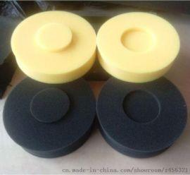 EVA泡棉内衬盒、苏州EVA泡棉减震包装盒、