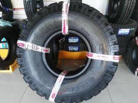 双钱斜交轮胎14.00-20 T17A