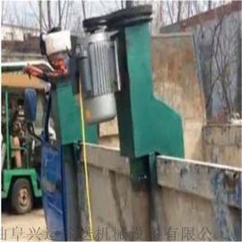 高耐磨输送带吸粮机配件 厂家直销湛江