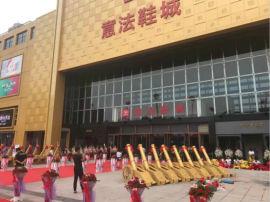 来料检验按标准,杭州LED显示屏租赁产品质量有保证