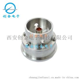 YCB-100A高壓感測器、變送器 泥漿壓力感測器