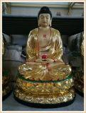 温州正圆铜佛像定做 铜雕佛像厂家 铸铜佛像生产厂家