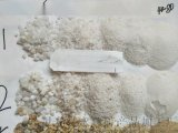 污水处理用石英砂厂家直销,河北石英砂厂家