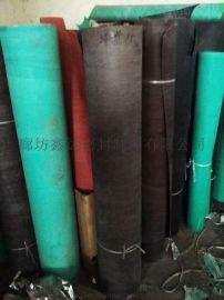 XB300石棉橡胶板 黑色高压石棉板