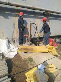 沾化縣水池堵漏施工方案