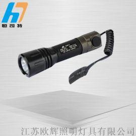 GAD213*瞄燈/海洋王GAD213圖片/GAD213