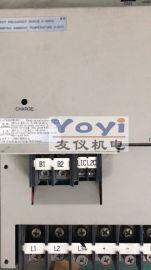 二手安川SGDM-1AADA驱动器维修