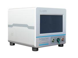 深圳气密性检测仪气密性检测设备于汽车行业中的应用