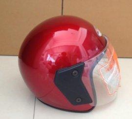头盔(806)