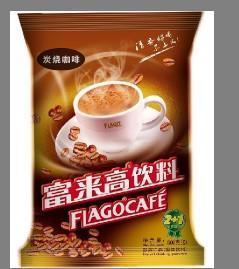 餐饮  速溶咖啡粉