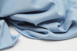 超细纤维亮光玻璃布