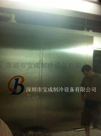 深圳冷庫工程,冷庫安裝,冷庫維修