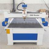 1325廣告雕刻機 木工雕刻機 亞克力密度板雕刻機